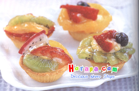 http://www.horapa.com/images/stories/fruittart.jpg